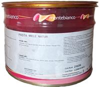 Miele Natur [Honning] 3,0 kg